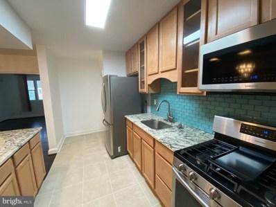 422 S Chapelgate Lane, Baltimore, MD 21229 - #: MDBA505446