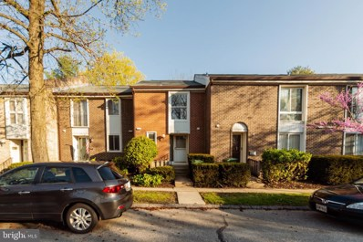 1941 Greenberry Road, Baltimore, MD 21209 - #: MDBA505664