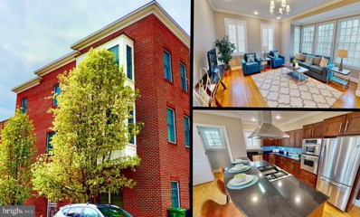2221 Essex Street, Baltimore, MD 21231 - #: MDBA506190