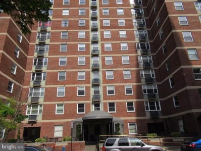 1101 Saint Paul Street UNIT 106, Baltimore, MD 21202 - #: MDBA508708