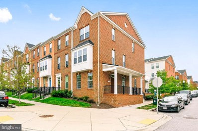 701 S Macon Street, Baltimore, MD 21224 - MLS#: MDBA508906