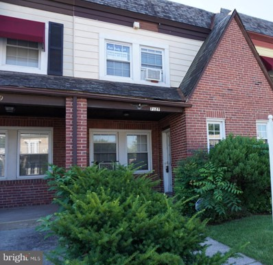 7127 Harford Road, Baltimore, MD 21234 - #: MDBA509538
