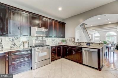 3500 Fait Avenue, Baltimore, MD 21224 - MLS#: MDBA512352
