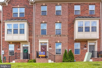 4513 Fait Avenue, Baltimore, MD 21224 - MLS#: MDBA513686