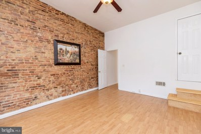 2611 E Fayette Street, Baltimore, MD 21224 - MLS#: MDBA514088