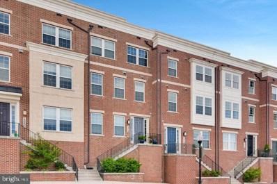 1318 Jackson Street, Baltimore, MD 21230 - #: MDBA515118