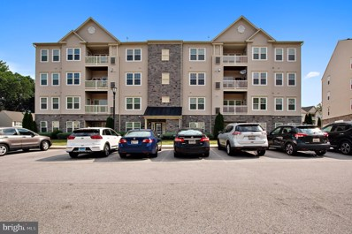 5301 Wyndholme Circle UNIT 304, Baltimore, MD 21229 - #: MDBA515842