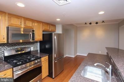 414 Water Street UNIT 2209, Baltimore, MD 21202 - #: MDBA516728