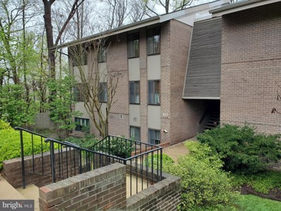 117 Cross Keys Road UNIT R117F, Baltimore, MD 21210 - #: MDBA517176