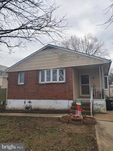 3205 Lily Avenue, Baltimore, MD 21227 - #: MDBA519038