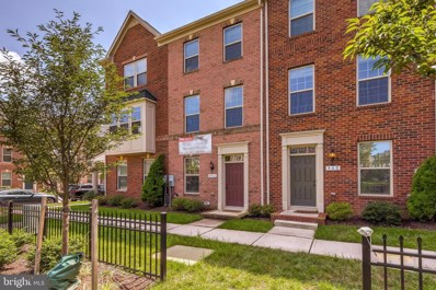 942 S Macon Street, Baltimore, MD 21224 - MLS#: MDBA519482
