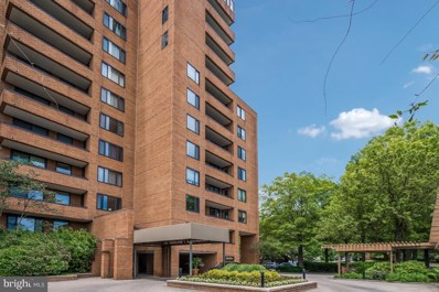 111 Hamlet Hill Road UNIT 202, Baltimore, MD 21210 - #: MDBA521848