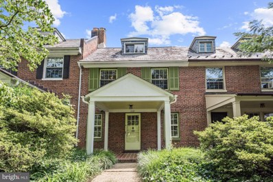 3421 University Place, Baltimore, MD 21218 - #: MDBA521930