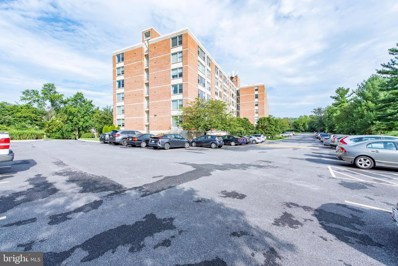 4401 Roland Avenue UNIT 109, Baltimore, MD 21210 - #: MDBA522720