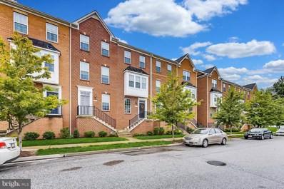 4515 Foster Avenue, Baltimore, MD 21224 - #: MDBA522746
