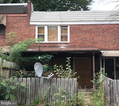 3030 Elizabeth Avenue, Baltimore, MD 21230 - #: MDBA523616
