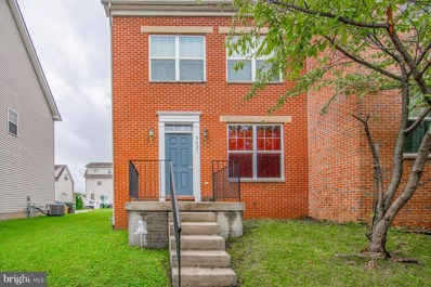 5421 Sinclair Greens Drive, Baltimore, MD 21206 - #: MDBA523916