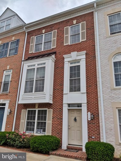 854 Ryan Street, Baltimore, MD 21230 - #: MDBA524340