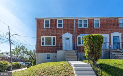 900 Stamford Road, Baltimore, MD 21229 - #: MDBA524360