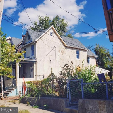 3201 Independence Street, Baltimore, MD 21218 - #: MDBA524570