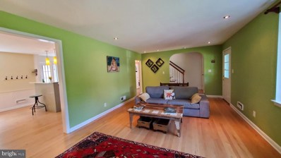 3 Saint Georges Road, Baltimore, MD 21210 - #: MDBA524930