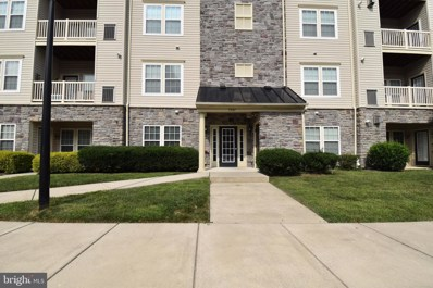 5307 Wyndholme Circle UNIT 303, Baltimore, MD 21229 - #: MDBA524936