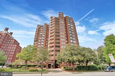 3704 N Charles Street UNIT 405, Baltimore, MD 21218 - #: MDBA525096
