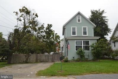 1300 Scheeler Avenue, Baltimore, MD 21237 - #: MDBA525690