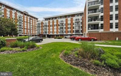 3601 Clarks Lane UNIT 314 AKA>, Baltimore, MD 21215 - #: MDBA525754