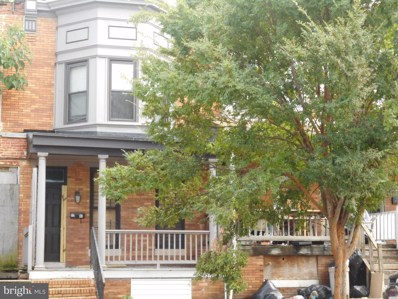 2243 Annapolis Road, Baltimore, MD 21230 - #: MDBA526154