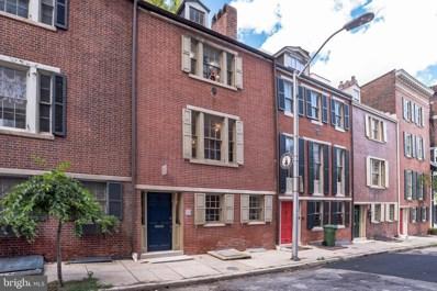 16 W Hamilton Street, Baltimore, MD 21201 - #: MDBA527318