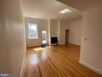 702 S Wolfe Street UNIT 8, Baltimore, MD 21231 - #: MDBA527626
