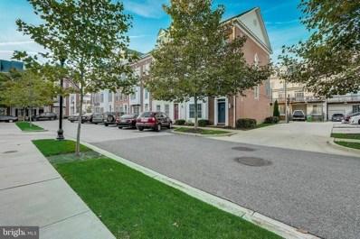 850 Ryan Street, Baltimore, MD 21230 - #: MDBA528740