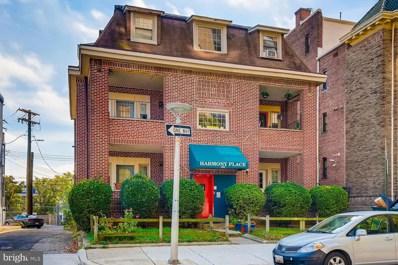 951 Brooks Lane UNIT 2C, Baltimore, MD 21217 - #: MDBA528744