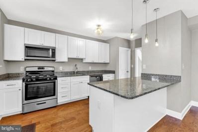 3400 Cliftmont Avenue, Baltimore, MD 21213 - MLS#: MDBA529330