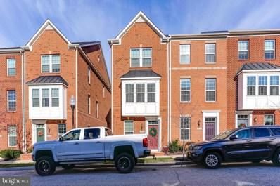 4508 Fait Avenue, Baltimore, MD 21224 - #: MDBA529332