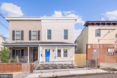 1204 Union Avenue, Baltimore, MD 21211 - #: MDBA529608