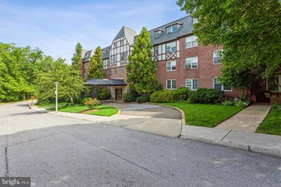 310 Ridgemede Road UNIT 102, Baltimore, MD 21210 - #: MDBA529830