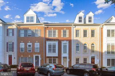 854 Ryan Street, Baltimore, MD 21230 - #: MDBA530746