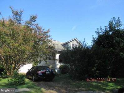 3614 Mary Avenue, Baltimore, MD 21206 - #: MDBA531320