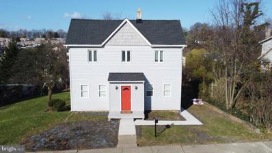 5920 Greenhill Avenue, Baltimore, MD 21206 - #: MDBA532698