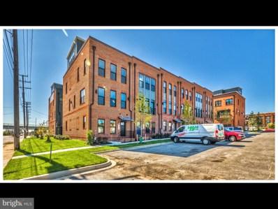 4011 Harmony Court, Baltimore, MD 21224 - #: MDBA533990