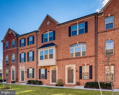 4713 Marlene Mews, Baltimore, MD 21224 - #: MDBA536084