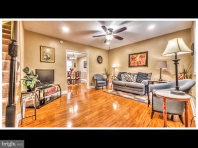 420 S Chapelgate Lane, Baltimore, MD 21229 - #: MDBA536090