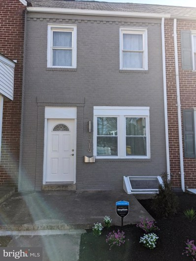 7319 Harford Road, Baltimore, MD 21234 - #: MDBA537634