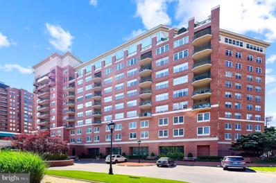 3801 Canterbury Road UNIT 902, Baltimore, MD 21218 - #: MDBA537646