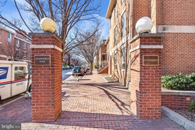 2 W Lee Street UNIT B, Baltimore, MD 21201 - #: MDBA538800