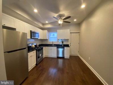 2614 Orleans Street, Baltimore, MD 21224 - #: MDBA540698