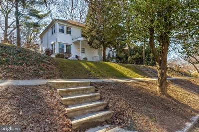 1307 Northview Road, Baltimore, MD 21218 - #: MDBA540988