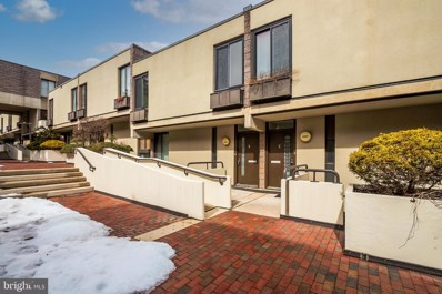 2302 Wineberry Terrace, Baltimore, MD 21209 - #: MDBA541040